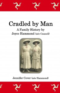 Cradled_by_Man_Cover_for_Kindle